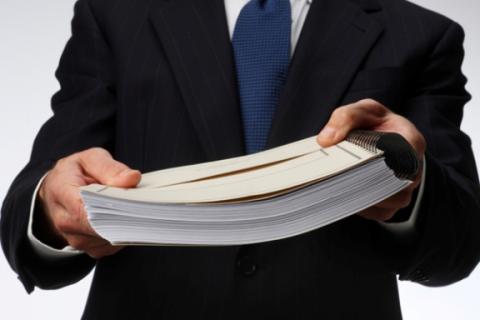 НААУ отчитывается о деятельности адвокатского самоуправления в 2020 году
