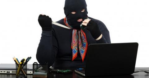 Заемщиков запретят пугать и обманывать