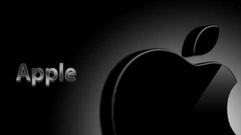 Apple уже не самая крупная компания в мире